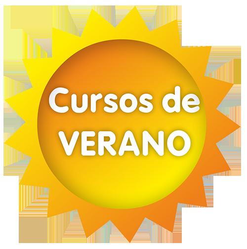 curso-verano-ingles-languageclub